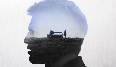 On en sait (beaucoup) plus sur la saison 2 de True Detective