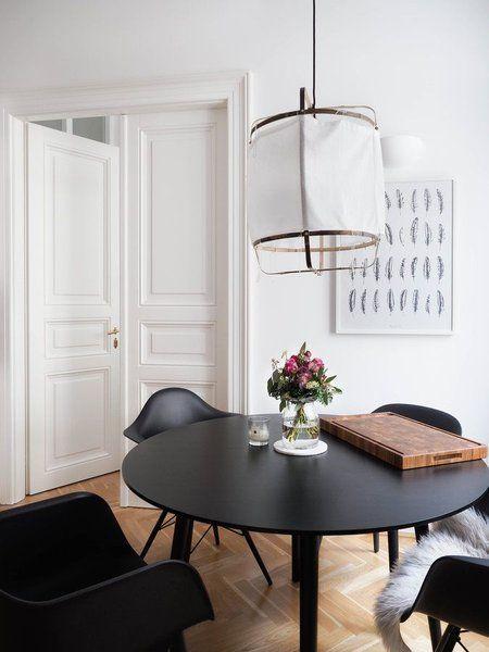 Shop den Look 3 Wohnstile zum Nachshoppen mit Connox Interiors