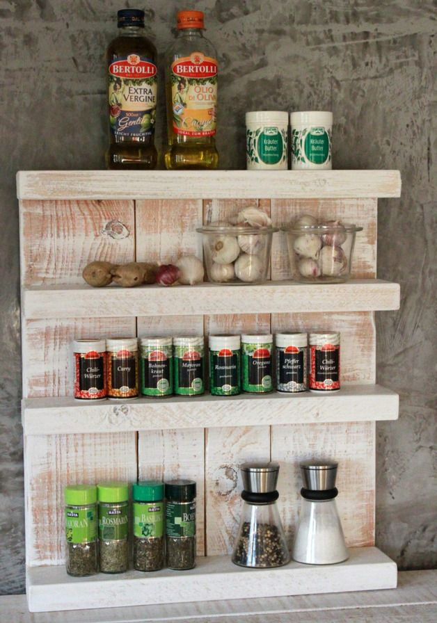 How To Organize Kitchen Cupboards