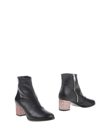 FOOTWEAR - Boots on YOOX.COM Dear Frances 5oek98