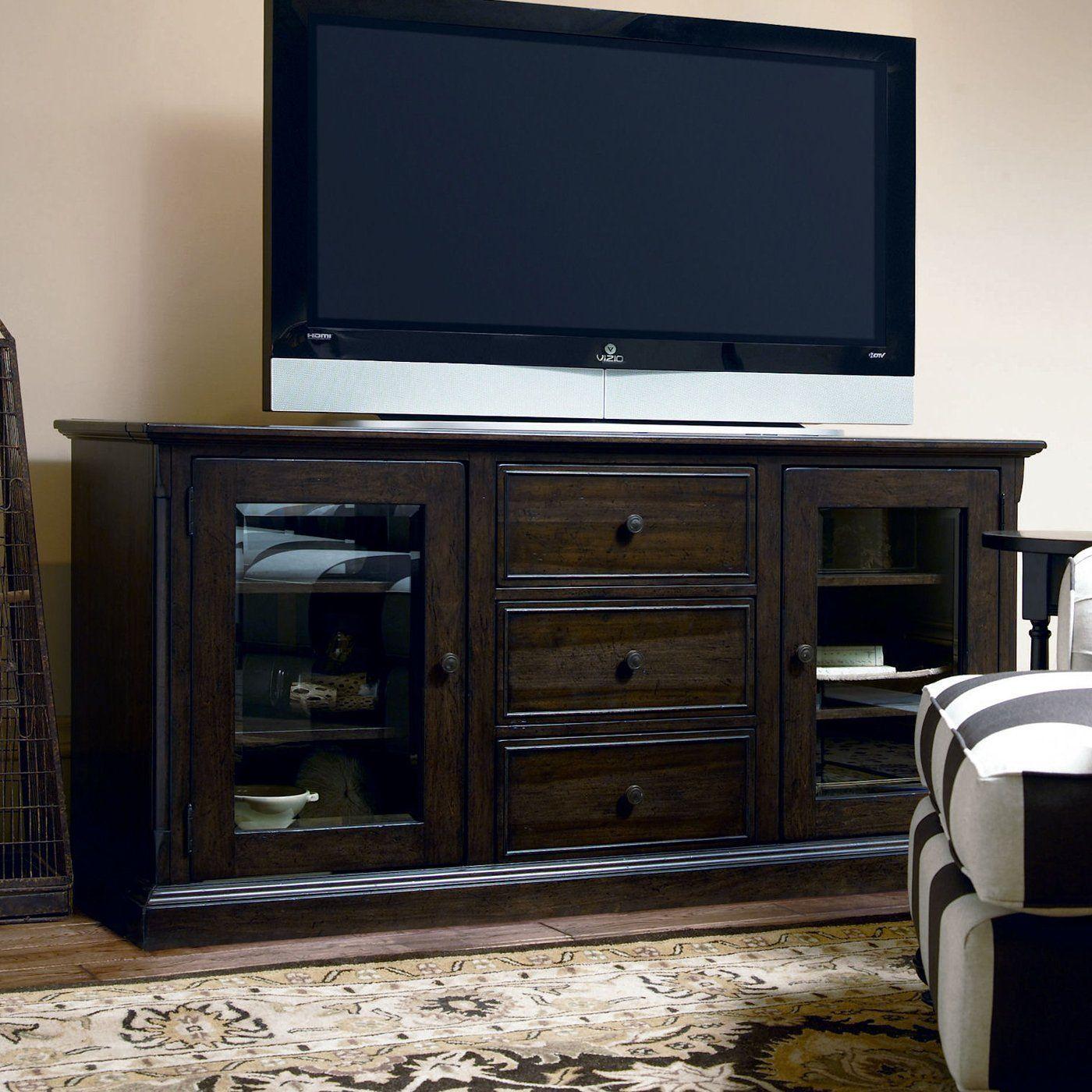 I Love Paula Deen Furniture Ob Sessed Home Tv Stand Paula Deen Furniture Home Entertainment Centers