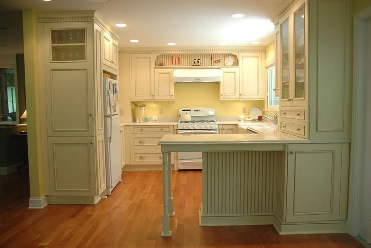 five basic kitchen layouts cabinet countertop inspirations g shaped kitchen countertop on g kitchen layout design id=12174