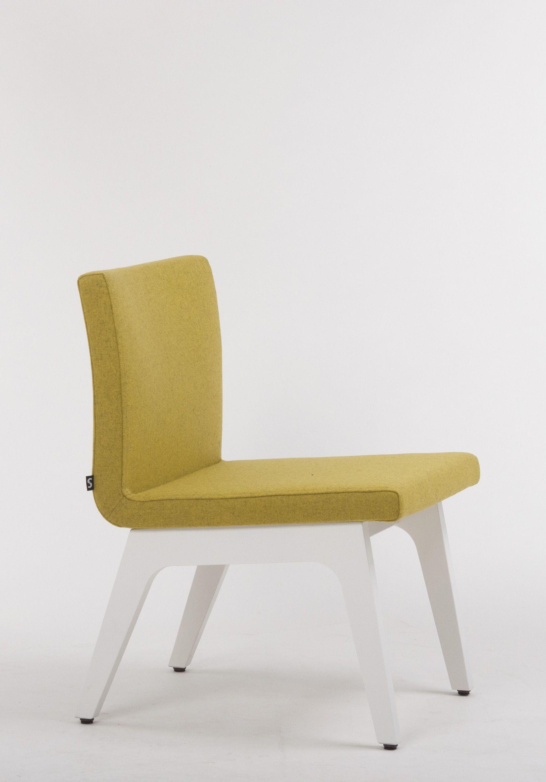 gastronomie mobel bestuhlung lounge mobel sessel sitzen html
