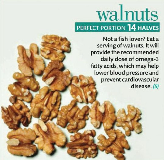 In Ayurvedic lifestyle a the daily small dose of walnuts can help by  Cardiovascular problems | Health and nutrition, Healthy, Healing food