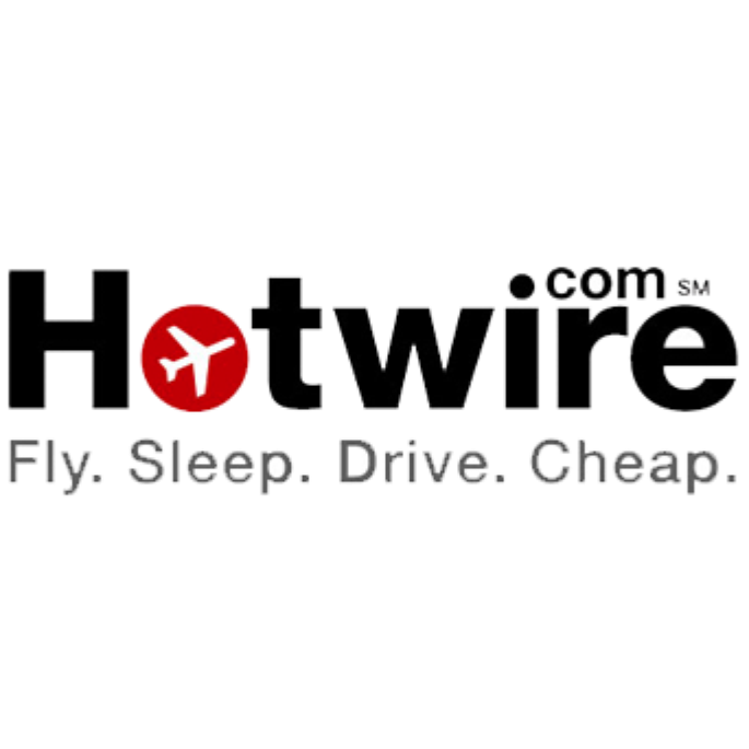 I M Learning All About Hotwire At Influenster Hotwire With