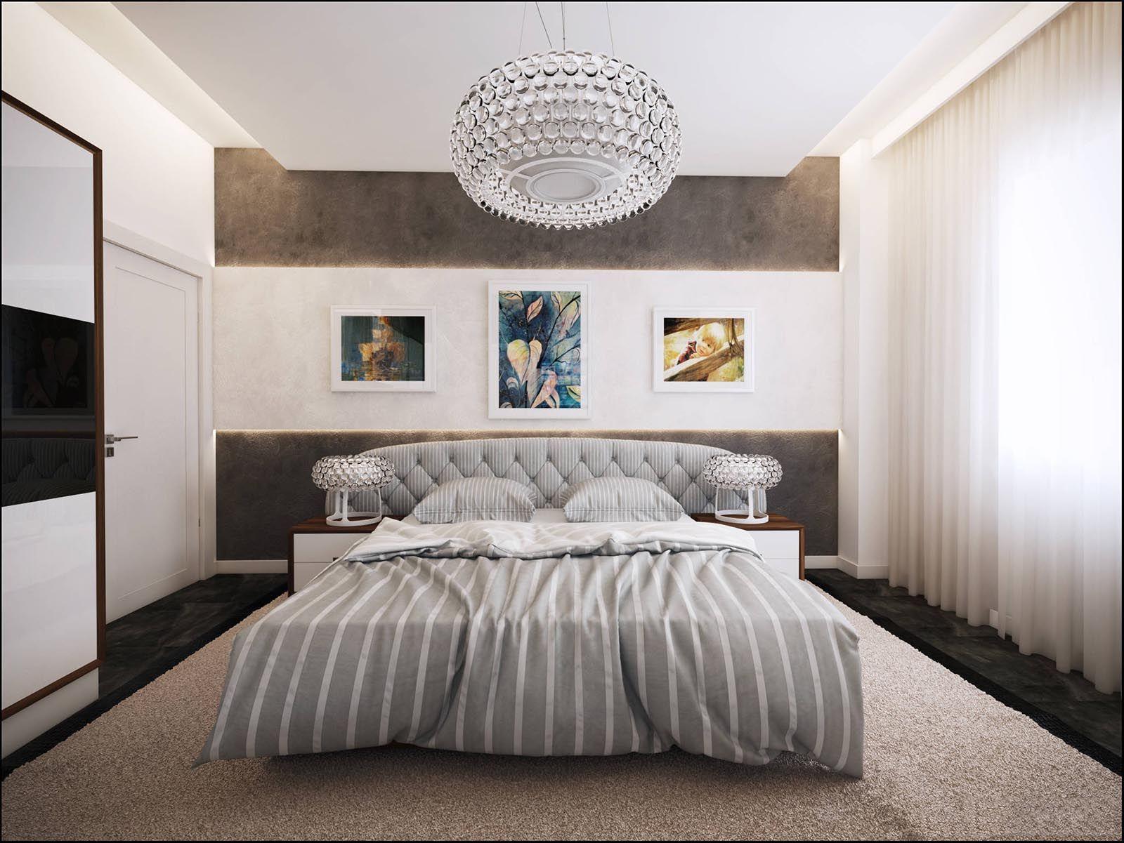 Pin von decor300 auf ديكورات,Decorations | Pinterest