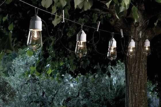 Novecento 915 by Toscot Garden \ Landscape Pinterest