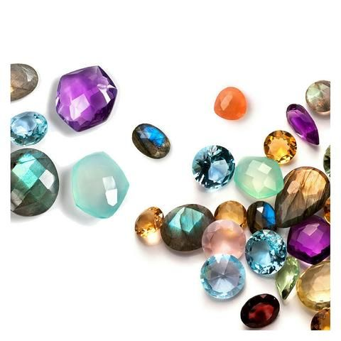 What Your Birthstone Says About You | JEWELv Blog