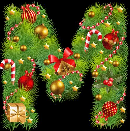Alphabet Noel alphabet noël - . | all about christmas | pinterest | christmas