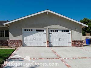 house and gallery pa innovative repair carriage door of on doors lancaster with garage exterior windows home your x for in best amazing