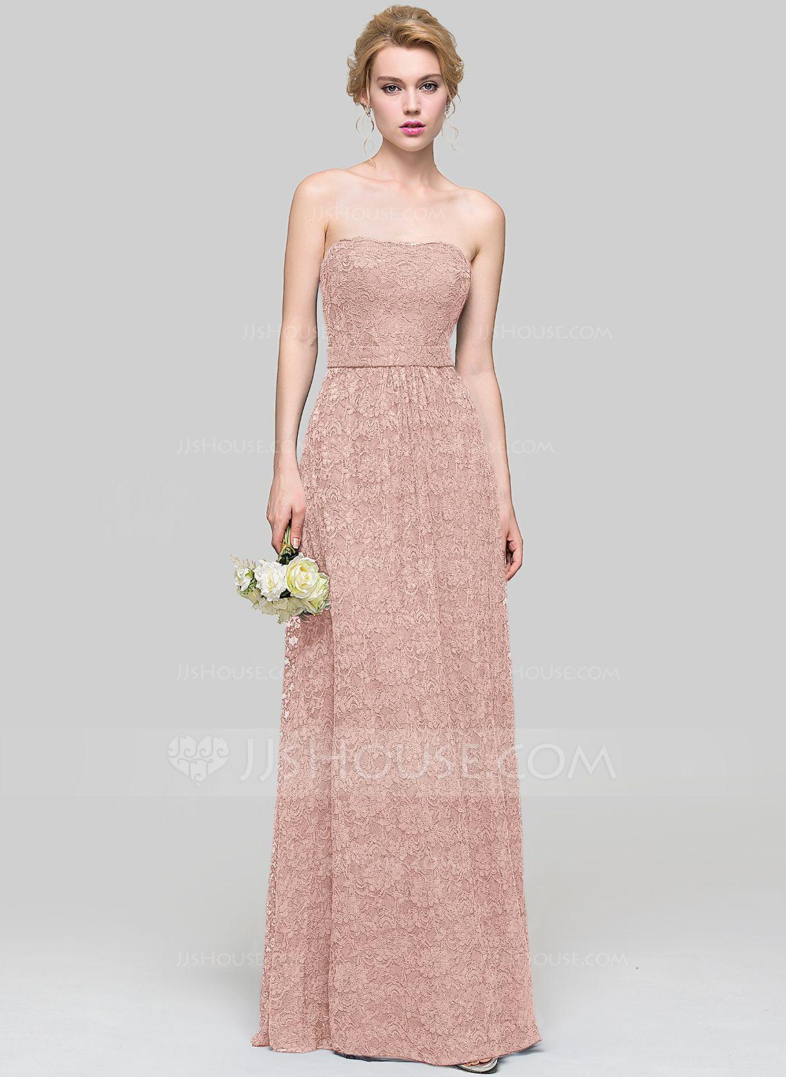 Lujo Special Party Dresses Ilustración - Colección de Vestidos de ...