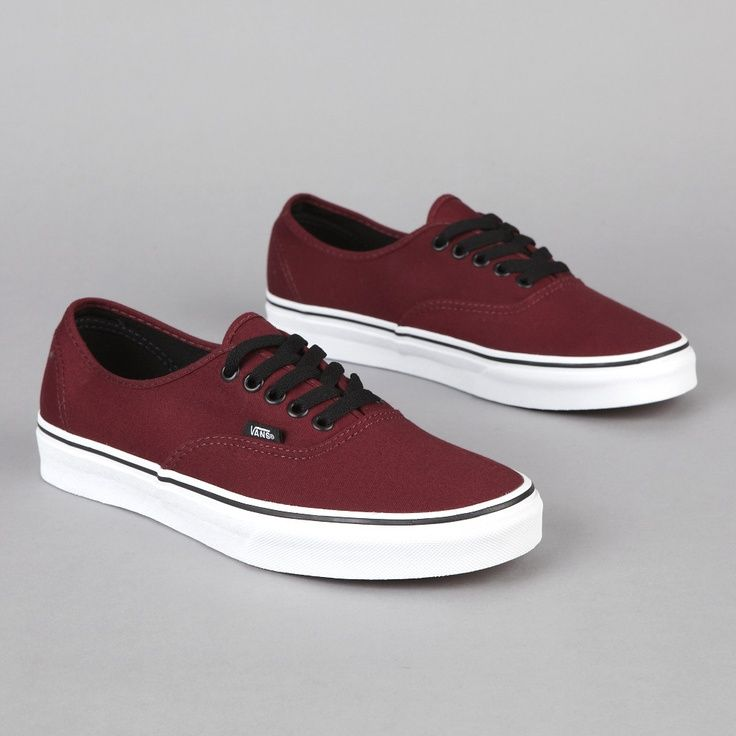 Vans Authentic DECON ca California Collection Leaf SUEDE Castlerock MIS. 45