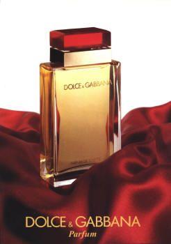 Pin on DESIGNER :: Dolce & Gabbana