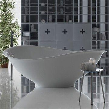 Explore Big Bathtub, Modern Bathtub, And More!