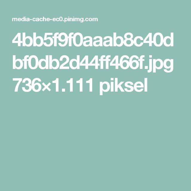 4bb5f9f0aaab8c40dbf0db2d44ff466f.jpg 736×1.111 piksel