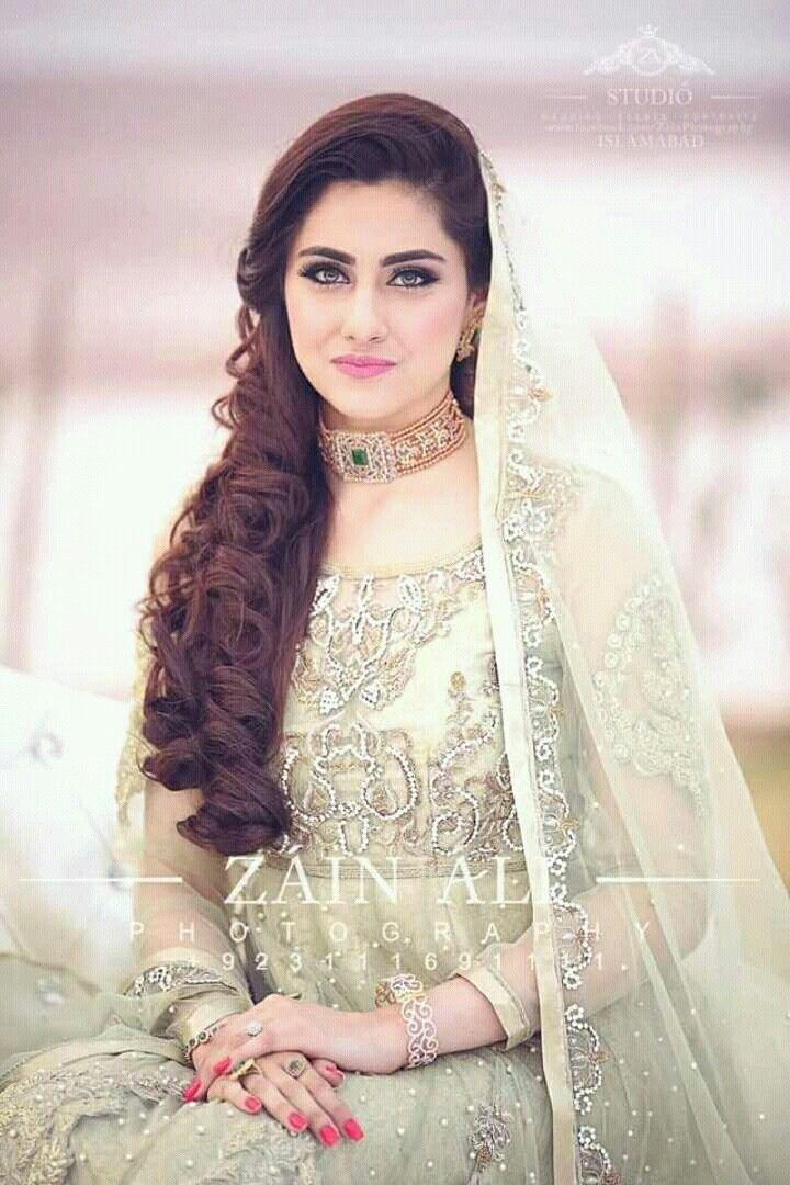 Awesome Amazing Everything is just perfect!!!... Dulhan