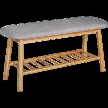 Table Chaise Fauteuil Vente De Deco Chambre Enfant Alinea Avec Images Table Et Chaise Enfant Meuble Banc Pour Chambre