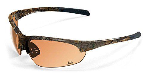 55d8befe59f 2017 Maxx Sunglasses TR90 Maxx Rough Rider HD 7 Leaf Camo Amber Lens --  Check