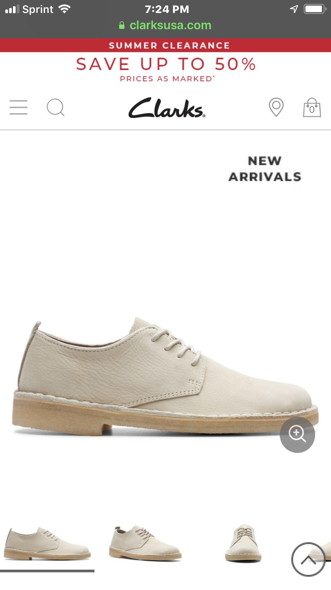 Asimilar cámara En riesgo  Pin by MOORES on Shoes & Bags | Summer clearance, Shoes, Golden goose  sneaker