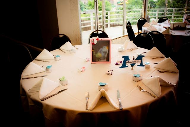 Admirable Ultimate Disney Weddings Centerpieces Monsters Inc Home Interior And Landscaping Eliaenasavecom