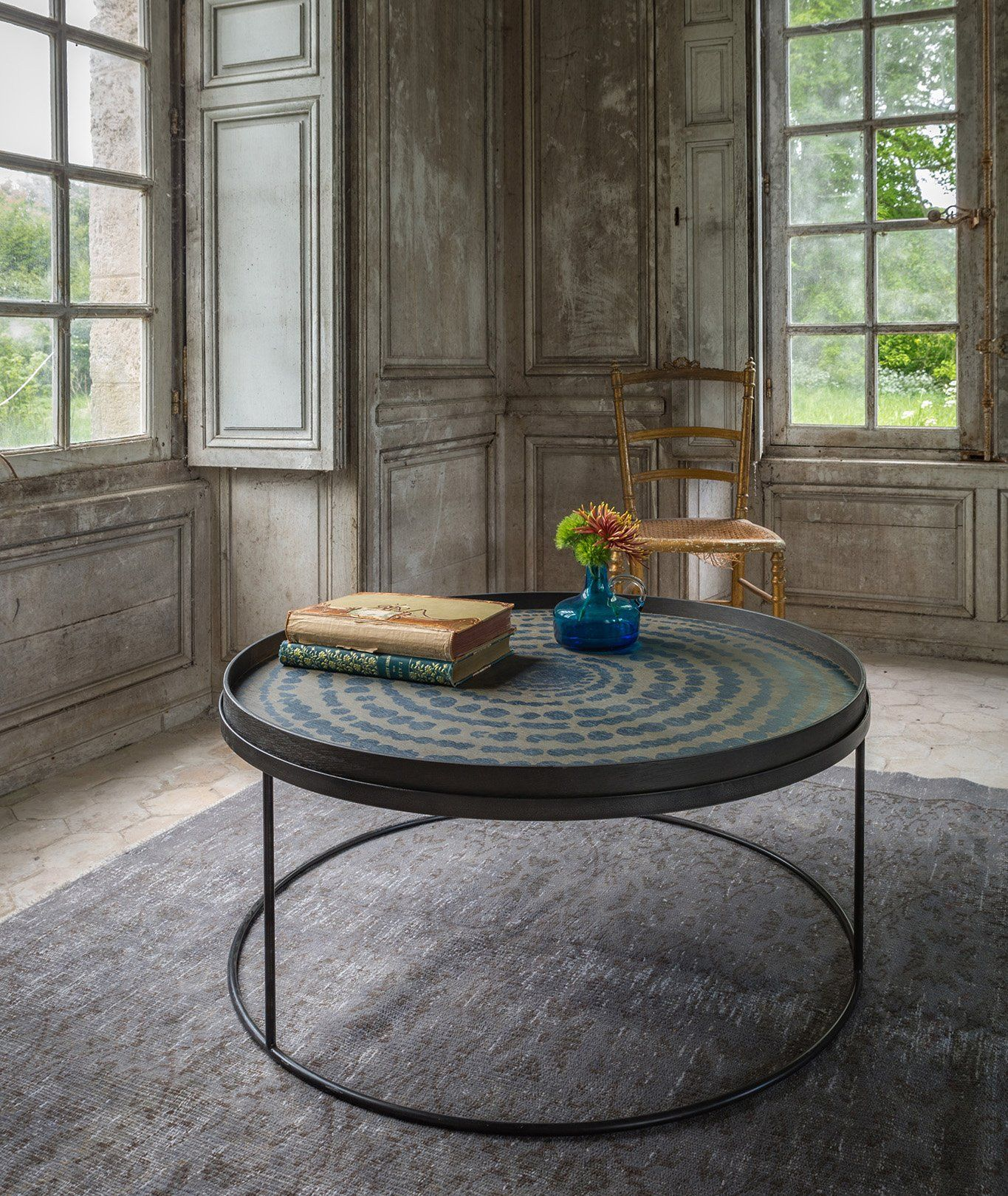Round Tray Coffee Table Coffee Table Tray Coffee Table Round Tray [ 1619 x 1365 Pixel ]