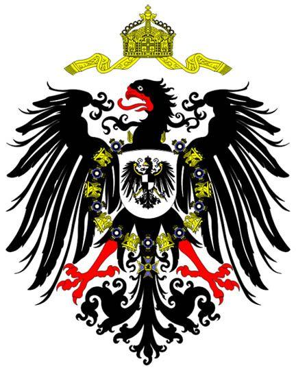 Dark Roasted Blend Flags Of Forgotten Countries Deutsches