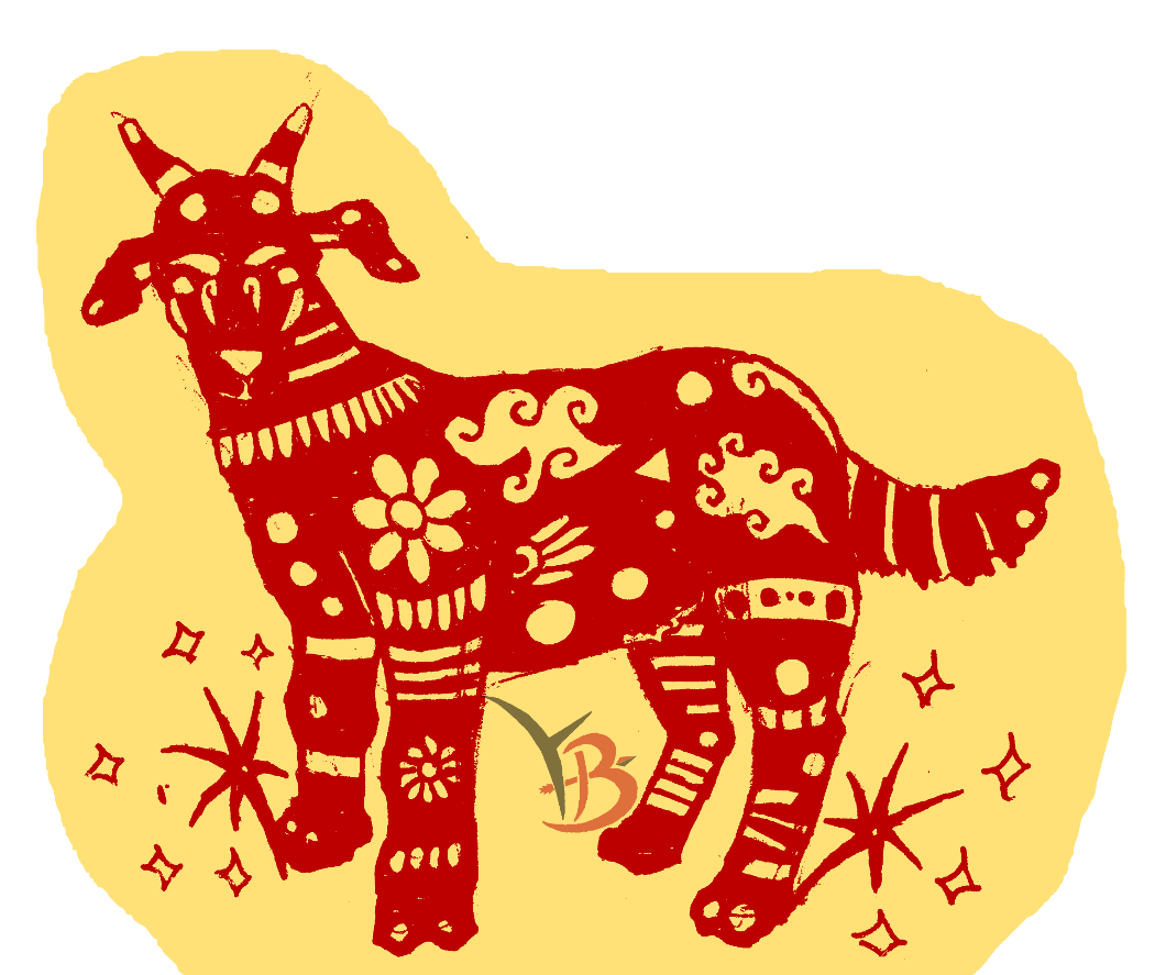 Happy Chinese New Year and Year of the Pig from Artimis