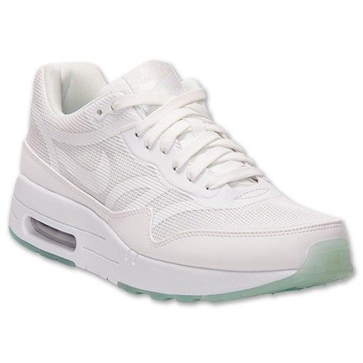 brand new 85714 f942d Zapatillas blancas nike air max