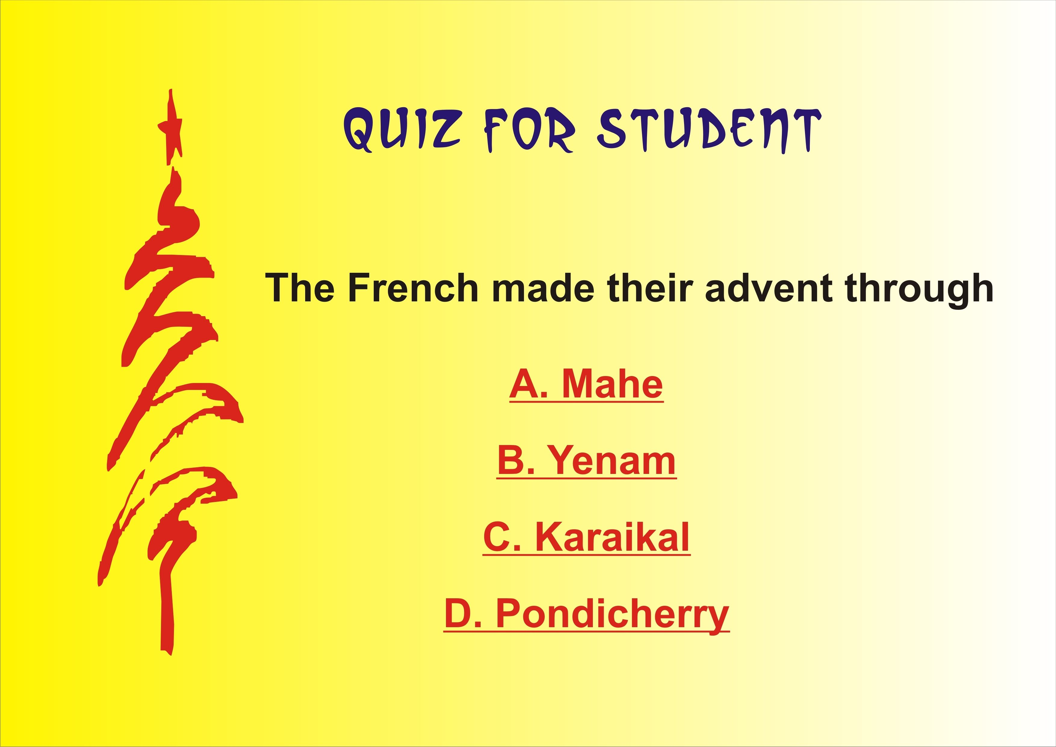 General knowledge for school students Student