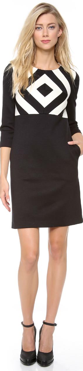 Lisa Perry Dress