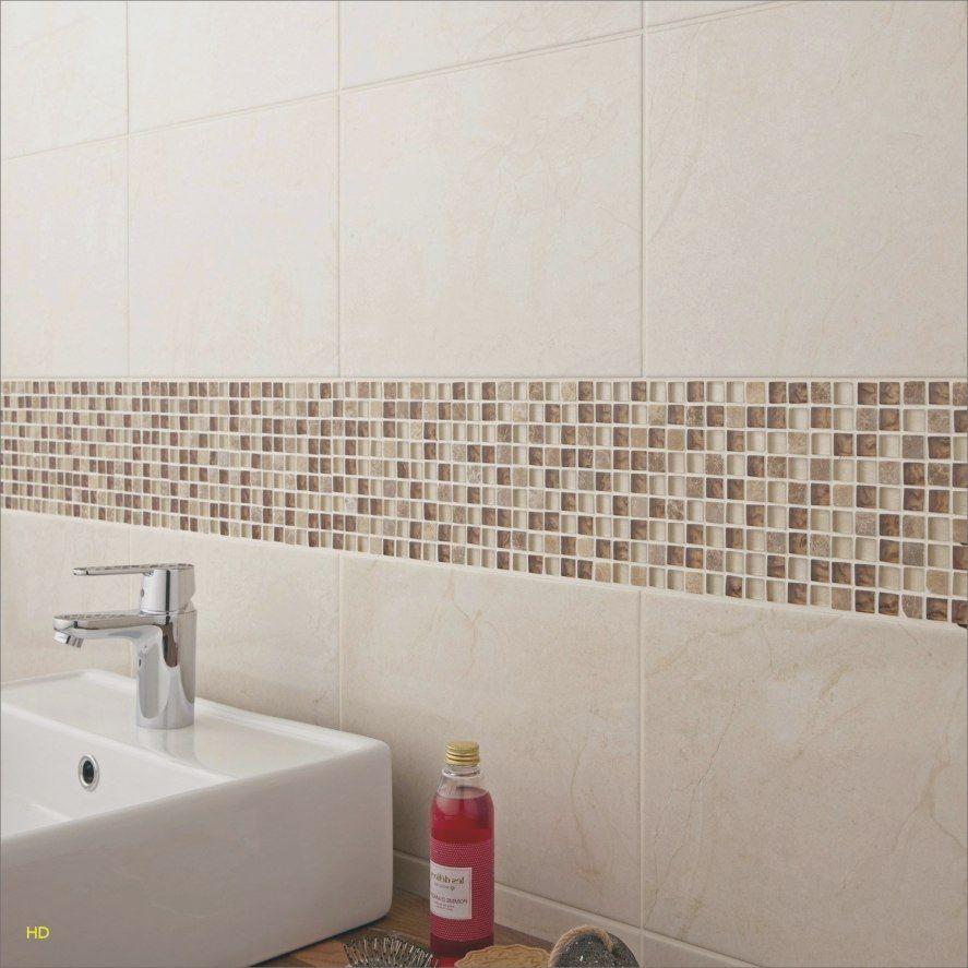 200 Carrelage Adhesif Salle De Bain Brico Depot White Bathroom
