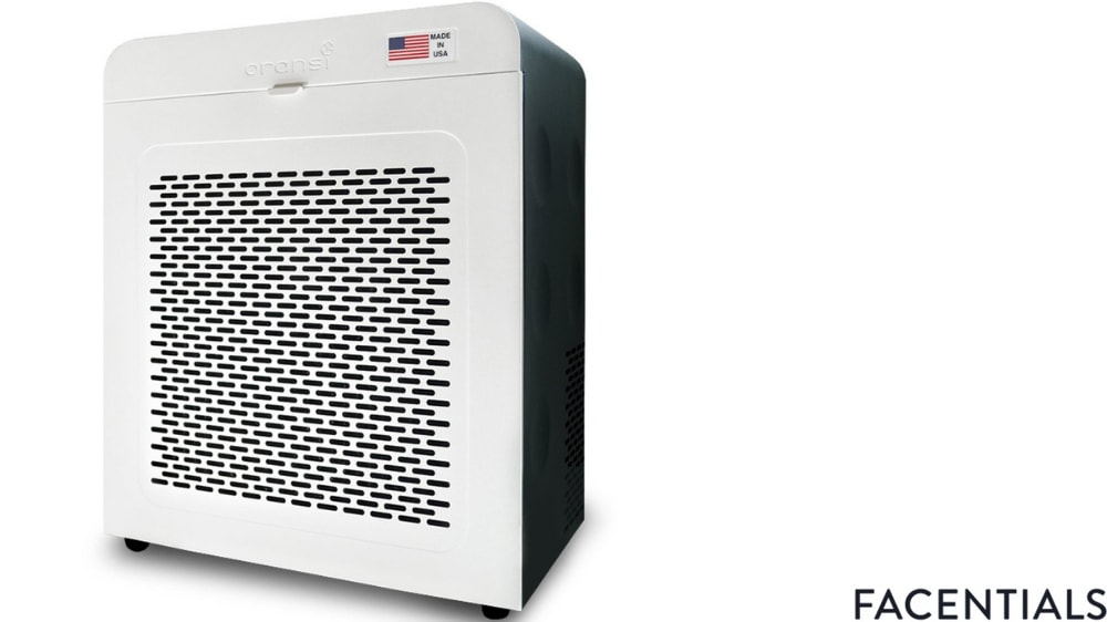 Top 10 Air Purifiers for Asthma Reviewed in 2019 Air