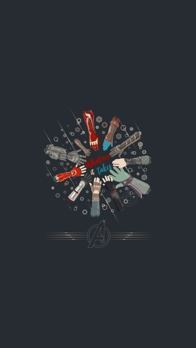 #reblog #save #you #or #ifreblog or  if you save. #marveluniverse