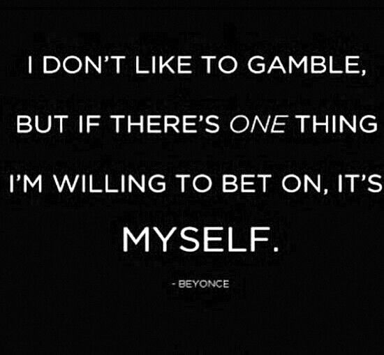 Bet on me quote ippokratous street nicosia betting