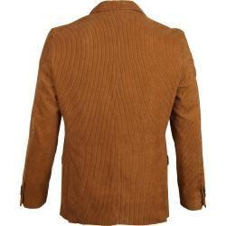 Suitable Tarm Blazer Corduroy Karamell -  Suitable Tarm Blazer Corduroy Karamell  - #blazer #CelebrityStyle2018 #CelebrityStylemen #CelebrityStylenight #CelebrityStyleparty #Corduroy #Karamell #Suitable #Tarm