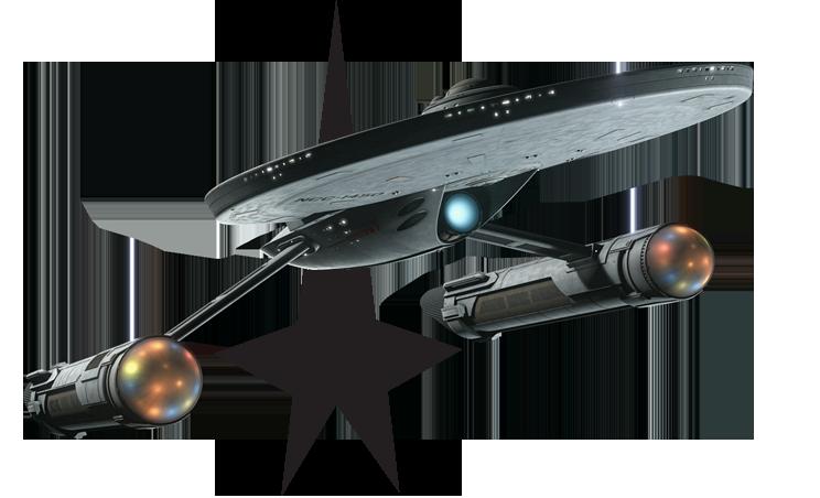 Axanar Star Trek Starships Star Trek Ships Star Trek Movies