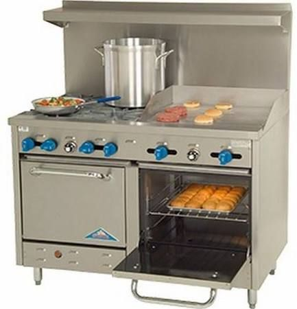 used wolf appliances Google Search (With images
