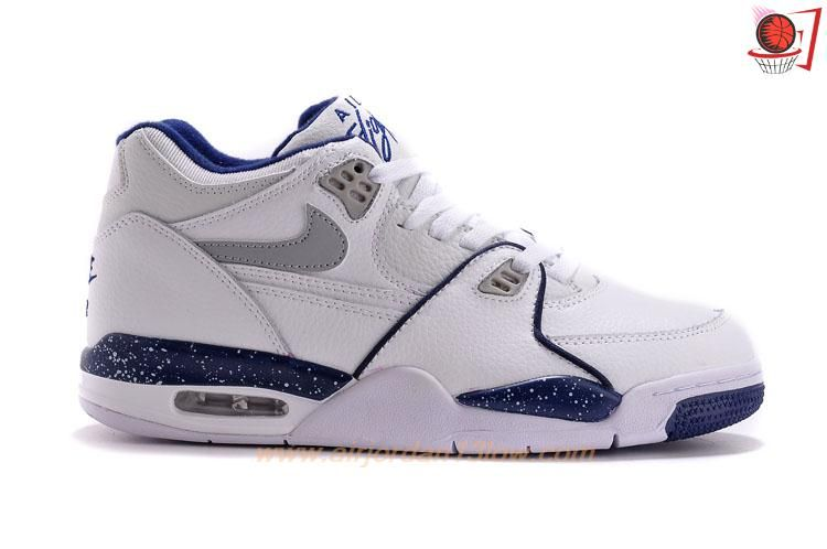 ... 306252 114 white blue nike air flight 89 leather coupons sale
