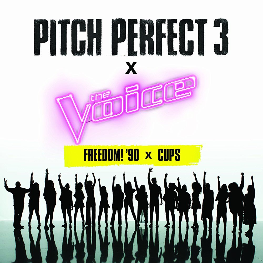 Putlocker.!Watch Pitch Perfect 3 [HD] Online-full-Movie(2017 ...