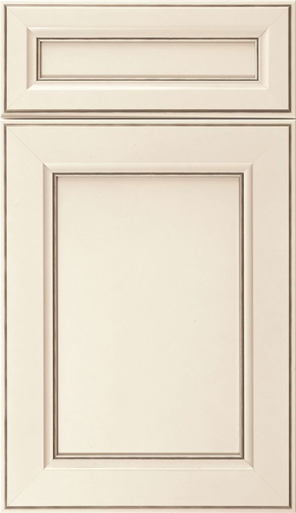 Genial Durham Door Style | Affordable Kitchen U0026 Bath Cabinets | Aristokraft