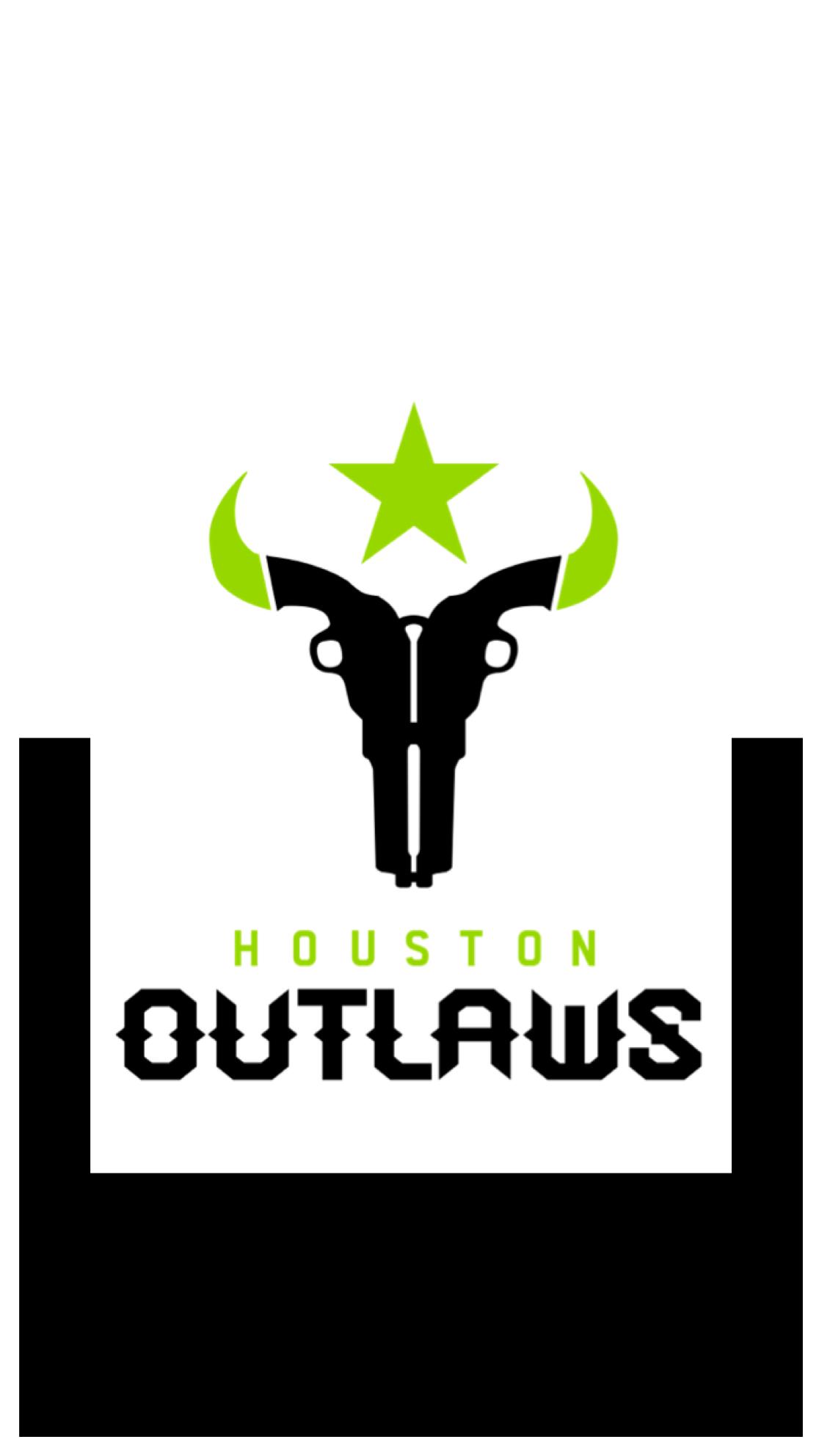Houston Outlaws Funny Attitude Quotes Instagram Followers Attitude Quotes
