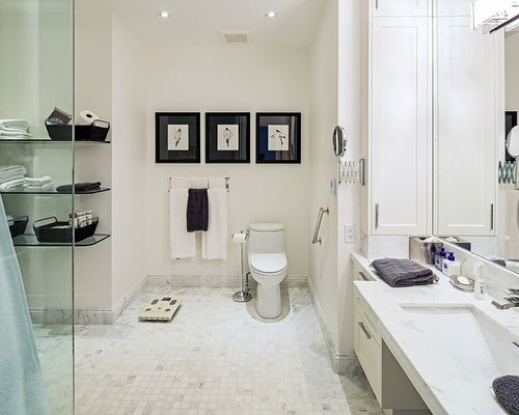 Image result for best stylish disabled bathroom ideas | Remodeling ...