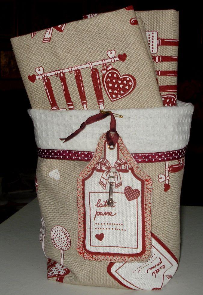 Creazioni di Letizia   Patchwork, Christmas tag and Manualidades