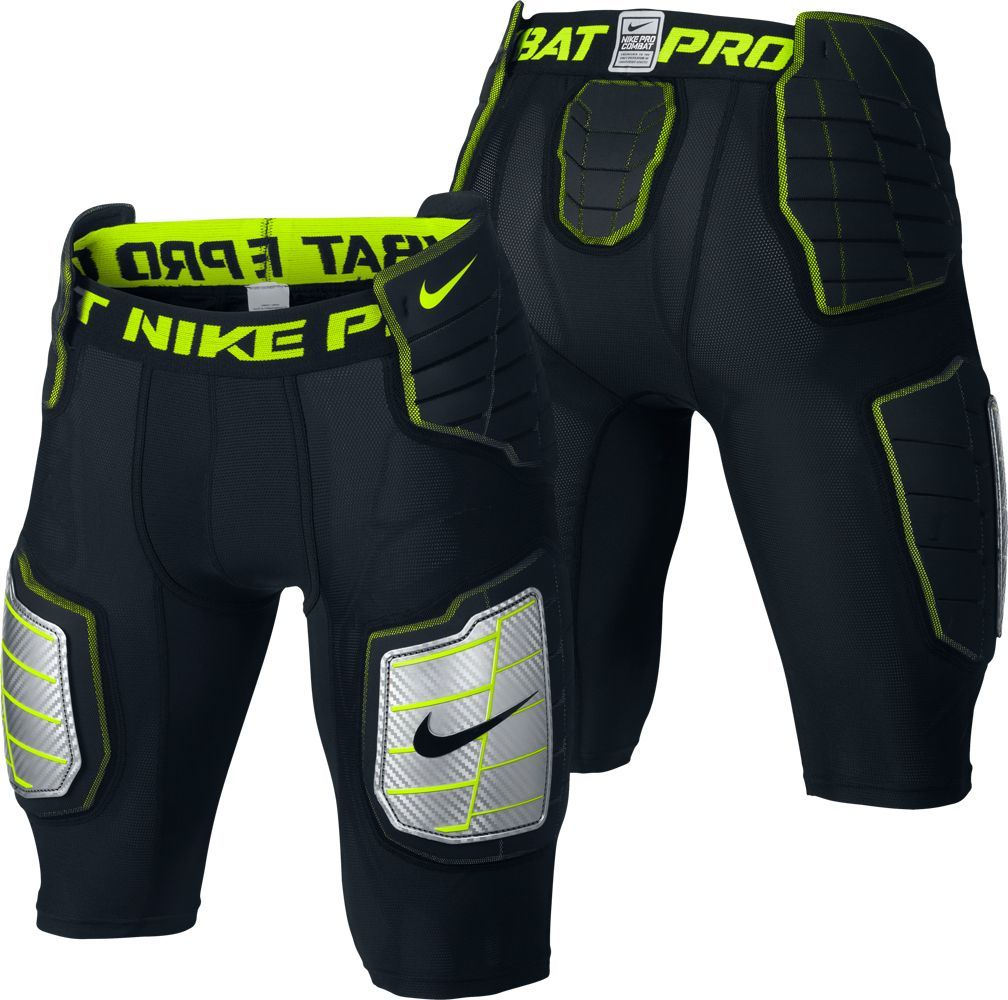 Nike Pro HyperStrong Hard Plate
