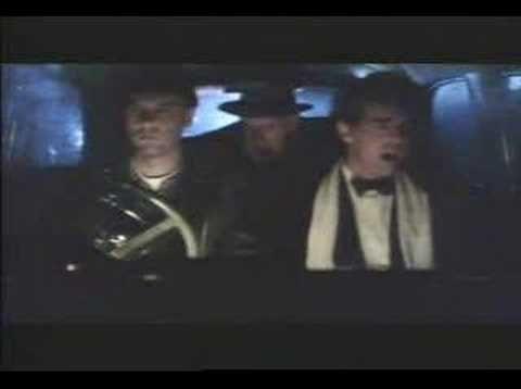 Pet Shop Boys Always on My Mind. Nostalgie, nostalgia