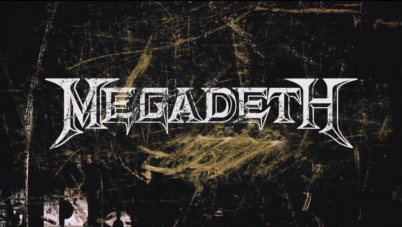 Megadeth Wallpapers Music Crazy Frankenstein 1440x813