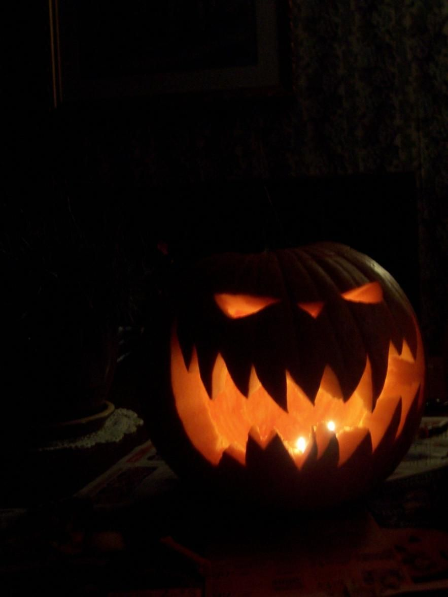 Pumpkin Stencils | Pumpkin Varieties Site | halloween. | Pinterest ...