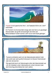 Thema: Naturkatastrophen | Pinterest | Naturkatastrophen, Hochwasser ...
