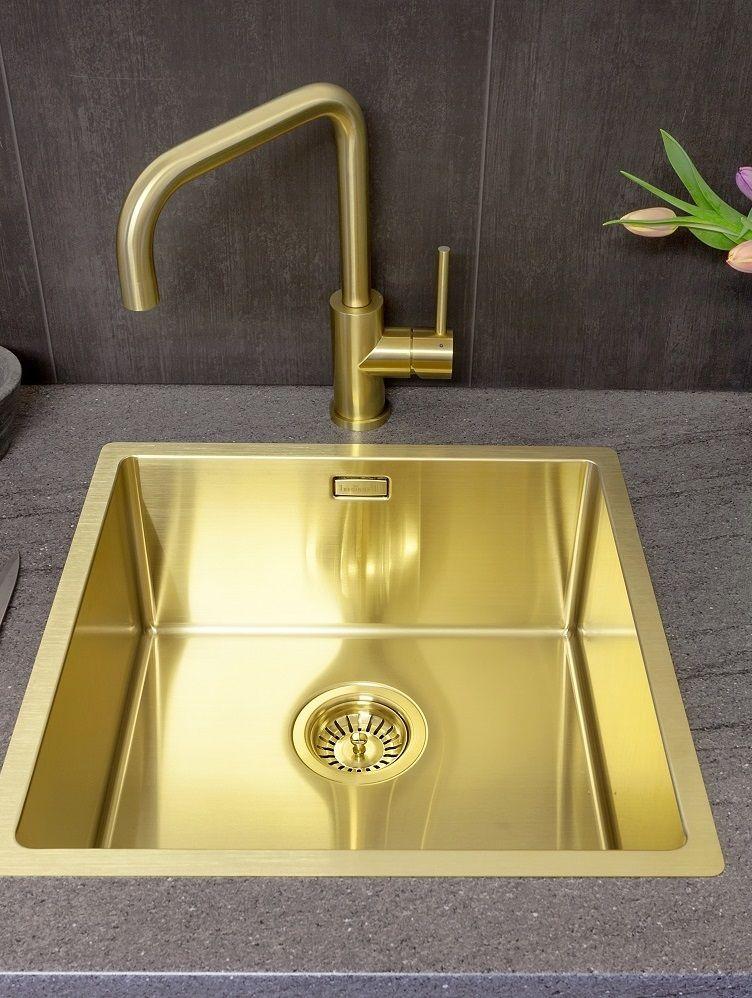 Strange Miami Nice Reginox Sinks Taps Editors Pick Sink Interior Design Ideas Apansoteloinfo