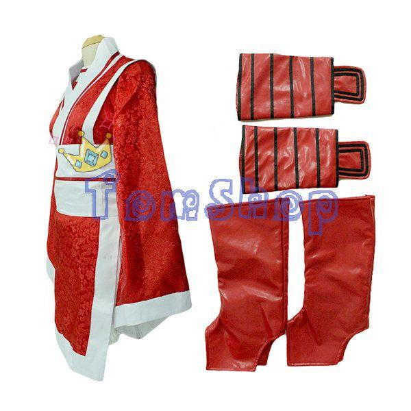 LOL trajes Akali cosplay completo de las mujeres determinadas Sexy Kimono fiesta de halloween, envío libre por encargo